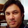 Anthony Persram