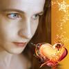 Lilyas