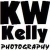 KWKelly