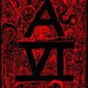 AortaVI