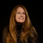 Sharon Hodges