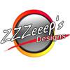 zzzeeepsdesigns