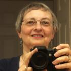 Gerda Grice