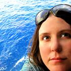 Melanie Dogan