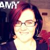 Amy Brookins