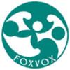 foxvox