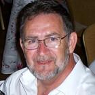 Colin Metcalf