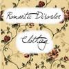 romanticdesigns
