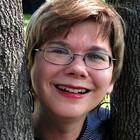 Deborah Downes