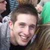 Jake Gumley
