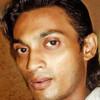 ranjay
