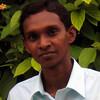 dhanushanka