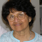 Daphne Gonzalvez