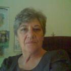Betty Smith_Voce