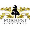 ForrestFineArts