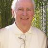 Kenneth Hoffman