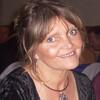 Jill Camilleri