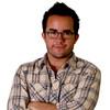 Greg Dressel