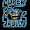 superskulls