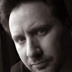 Michael  Herrfurth