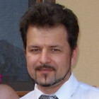 Victor Arseni