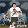 wagro