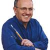 Frank Boudreau
