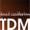 David Chadderton