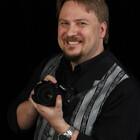 Steve Hildebrandt