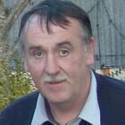 Sean Farragher