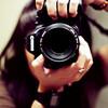 MSPhoto