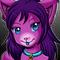 CheshireKitten