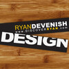 Ryan Devenish
