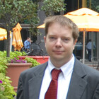 Ed Michalski