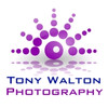 Tony Walton