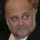 Antanas