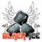 Black Ice  Designs