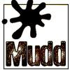 mudd-photo