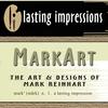 MarkArt