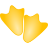 Linux Australia
