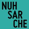 Nuh Sarche