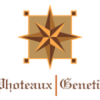 PhoteauxGenetix
