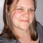 Mari  Wirta
