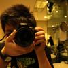 SCDigitalPhoto