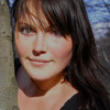 Suzana Ristic