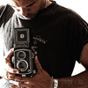 Bh3X Photography