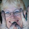 Linda Abblitt
