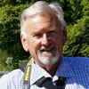 John (Mike)  Dobson