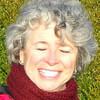 Eileen McVey
