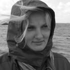 Kateryna Naumova